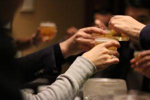 4 aniversario beerhouse